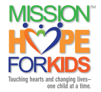 Mission Hope for Kids- Monster Mash 5K/10K Run/Walk