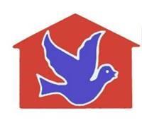Bluebird Rentals