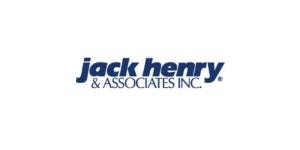Jack Henry And Associates