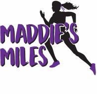Maddie's Miles 5k