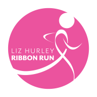 Liz Hurley Ribbon Run | Virtual Race