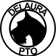 DeLaura Dash 2 Miler