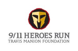 9/11 Heroes Run - Austin