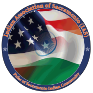 Indian Association of Sacramento - 5K Run/Walk for Peace