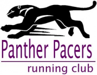 Panther Pacers Homecoming 5k