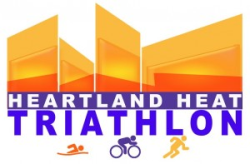Heartland Heat Triathlon