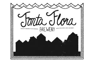 Fonta Flora
