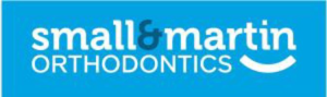 Small and Martin Orthodontics