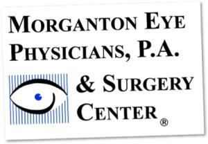 Morganton Eye Physician's PA and Surgery Center