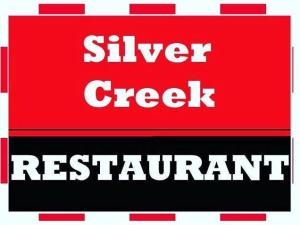 Silver Creek Resturaunt