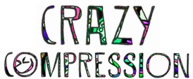Crazy Compression