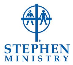 FUMC Morganton Stephen Ministries