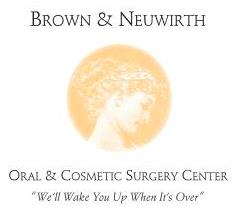 Brown & Neuwirth Oral & Cosmetic Surgery Center