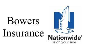 Bowers Nationwide Insurance