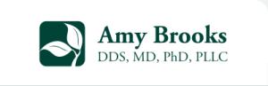 Dr. Amy Brooks, PLLC