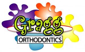 Gragg Orthodontics
