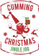 Cumming Christmas Jingle Jog 5K and Parade