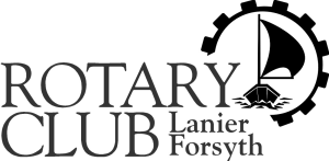Lanier Forsyth Rotary