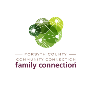 Forsyth County Community Connection