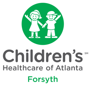 Children's Healthcare of Atlanta-Forsyth