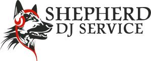 Shepard DJ