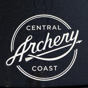 Central Coast Archery