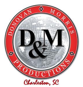 D&M Productions