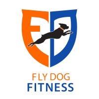 Flydog Fitness