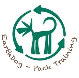 EarthDog - Pack Training