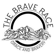 The Brave Race