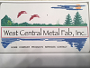 West Central Metal Fab