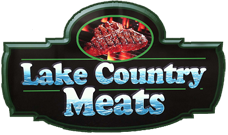 Lake Country Meats