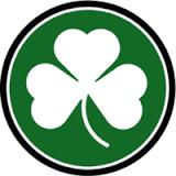 2017 Irish Invitational