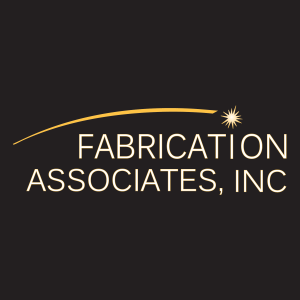 Fabrication Associates Inc