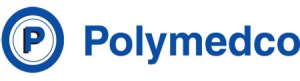 Polymedco