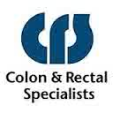 Colon and Rectal Specialists