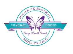 MollyK 5K / Fun Run