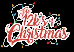 2019 12ks of Christmas