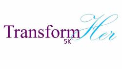 TransformHer Virtual 5K - 2020
