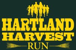 Hartland Harvest Run