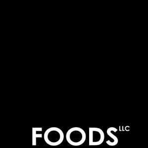 Big Guy Foods