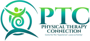 Physical Therapy Connection