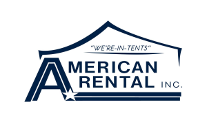 American Rental