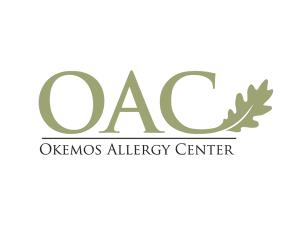 Okemos Allergy Center