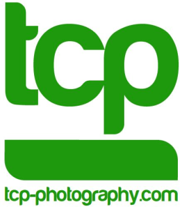 TCP Photography