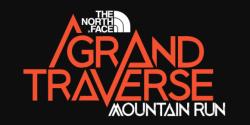 Grand Traverse Trail Run