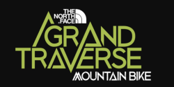Grand Traverse Mountain Bike