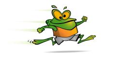 Mr. Toad's Wild Run 2019