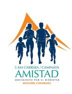 AMISTAD 5K