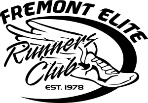 Fremont Elite Runners Club